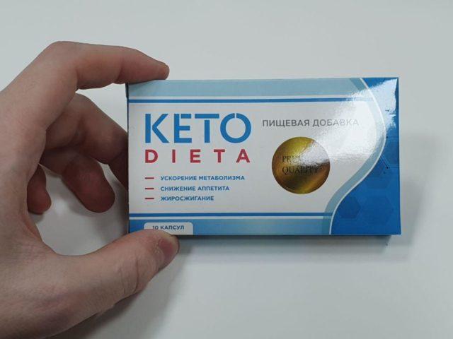 keto-dieta-photo 2