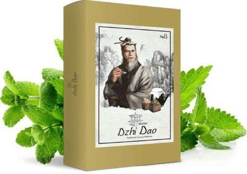 Dzhi Dao фото 1