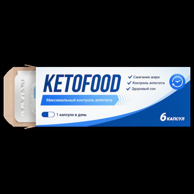 Кетофуд фото 2